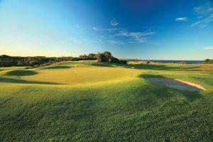 Master builders golf Corporate golf days NSW