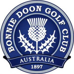 BDGC Logo