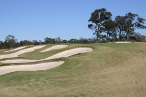 MBA Golf days at Stonecutters network with builders and Corporate golf days NSW