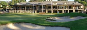 MBA Golf days at Ryde Parramatta - network with builders and Corporate golf days NSW