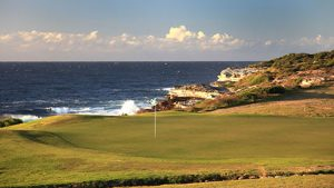 MBA Golf days at St Michaels network with builders and Corporate golf days NSW