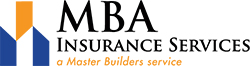 MBA Insurance services Sponsor of MBA Golf