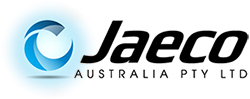 jaeco sponsor of MBA Golf