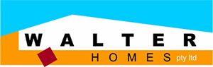 walter homes Sponsor of MBA Golf