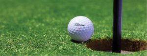 Become a Sponsor MBA Golf