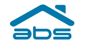 Arious Building Services_logo