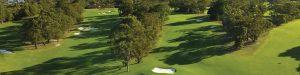 Concord-Golf-Club-