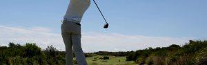 MBE-Golf-Club-play-NSW-golf