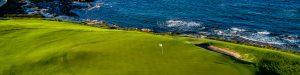 NSW-Golf-Club-Mbe
