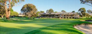 Ryde-Parramatta-Golf-Course-RS