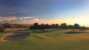 St Michaels Golf Club