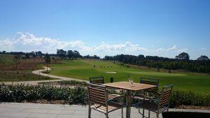 stonecutters-ridge-golf