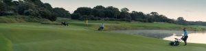 the-lakes-golf-club